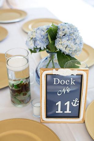 reception details mchenry-14.jpg