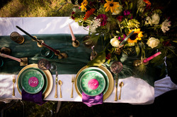 pretty-in-pink-sincerely-melissa-wedding