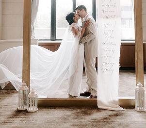 Admiral-Room-Buffalo-Wedding-Photographer-Kiran175_edited.jpg