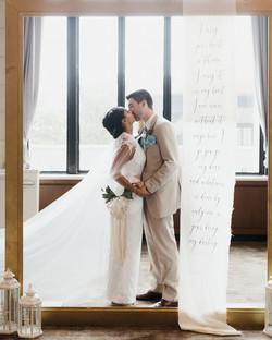 Admiral-Room-Buffalo-Wedding-Photographe