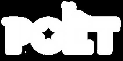 Poet Logo Asiate Köln