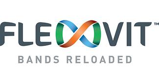 Flexvit_Logo_c0592470-b443-418a-860c-922