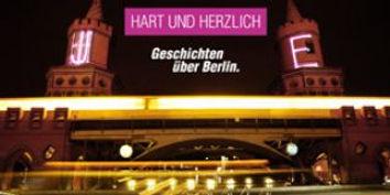 Radio_HartHerzlich-ab2e5eb0.jpg