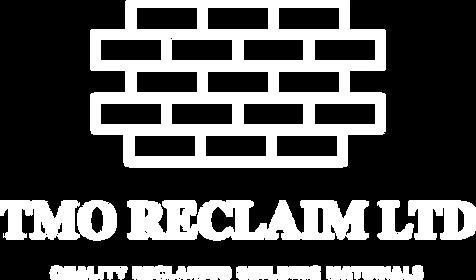TMO Reclaim_white no bg.png