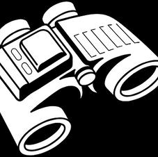 binoculars-24235__340.png