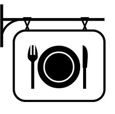 restaurant-895428__340.png