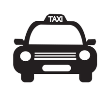 taxi-icon-602136__340.bmp