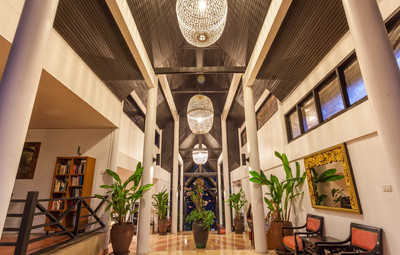 KBE lobby.jpgKamala Beach Estate