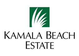 KamalaBeachEstate_Logo_Final_HiRes.png