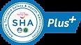 shaplus logo.png