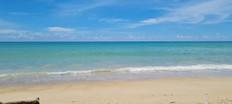 Kamala Beach April 2021