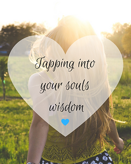 Tapping into your souls wisdom (1).png