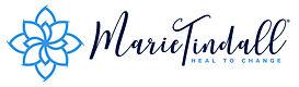 Marie%20Tindall_Logo%20Horiz%20Original_edited.jpg