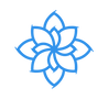 Marie%20Tindall_Icon%20Blue_edited.png