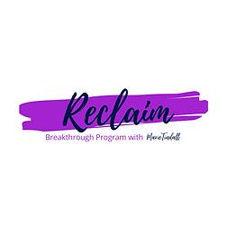 Reclaim (1).png