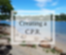 Creating a C.P.R..png