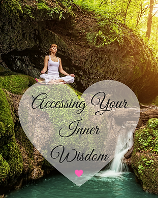 Accessing Your Inner Wisdom.png
