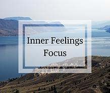 Inner Feelings.png