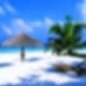 chair on beach.jpg