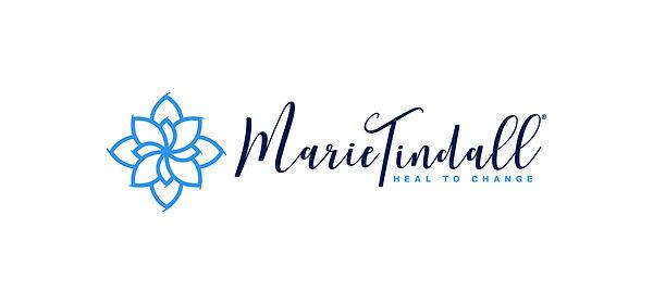 Marie Tindall_Logo Horiz Original.jpg