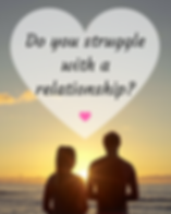 Relationships_edited.png