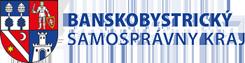 logo_bbsk.png