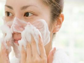 Cách Double cleansing để da bạn luôn sạch