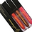 Thumbnail: 12 HR Liquid Matte Lipstick