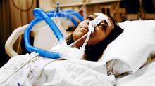 Addressing Unconscious Bias in Health Care