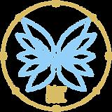 anja logo_2 (1) (1) (1) 2.png
