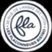 logo_lesflaconneursbistro_lyon.png