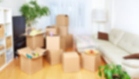 packers-movers.jpg