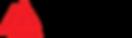 il-fs-logo-64959C15F1-seeklogo.com.png