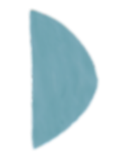 turquoise-shape.png
