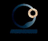 logo_azul2_FONTE alegreya.png