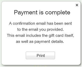 Payment complete.JPG