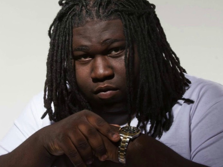 YOUNG CHOP ON THE CLOCK:  A Timeline of the Producer's Recent Antics & Beefs