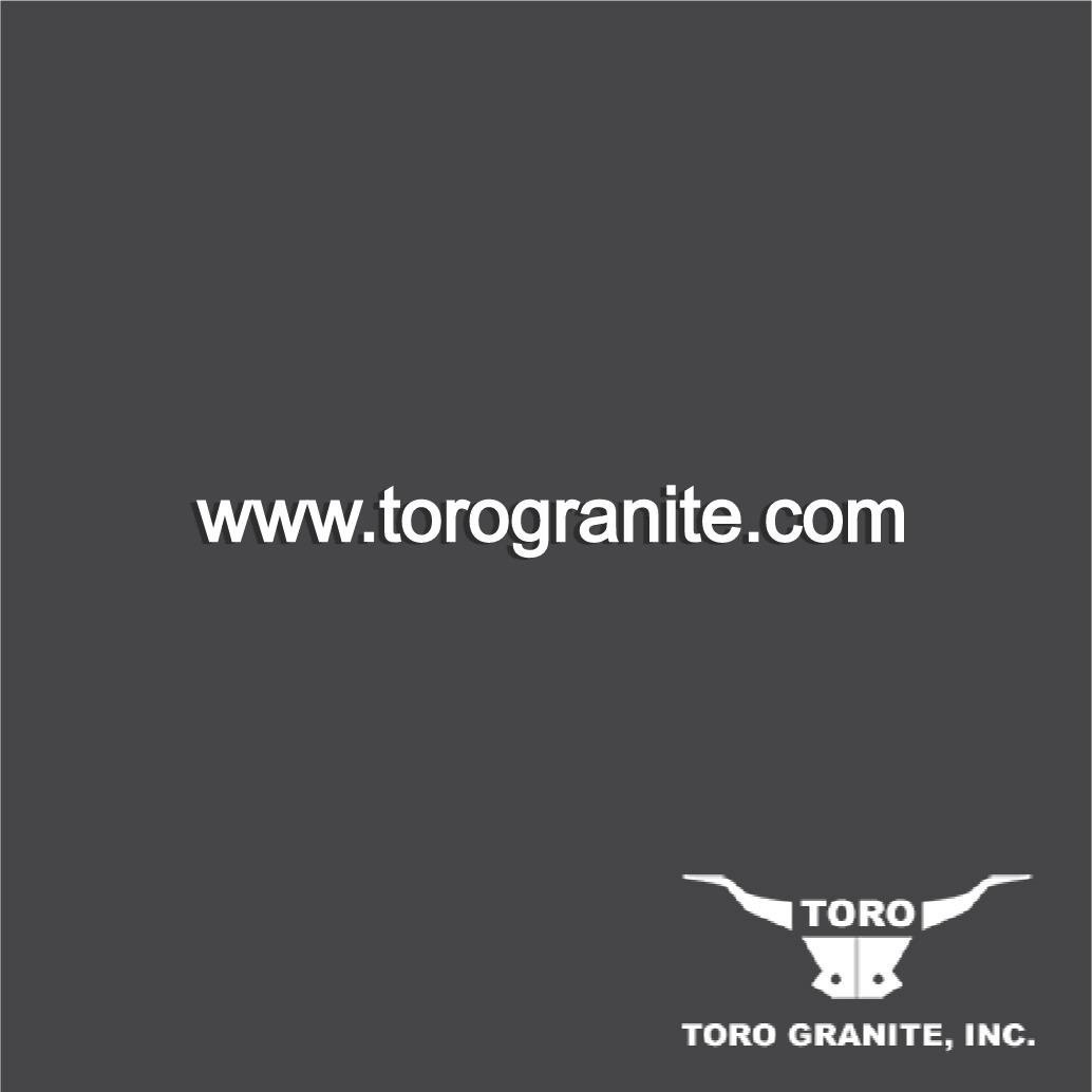 Original-Toro-Logo-WHT_Small_edited_edit