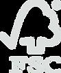 fsc-3-logo-png-transparent WHITE .png