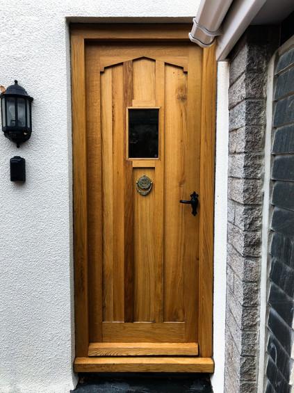 european oak front door.jpg