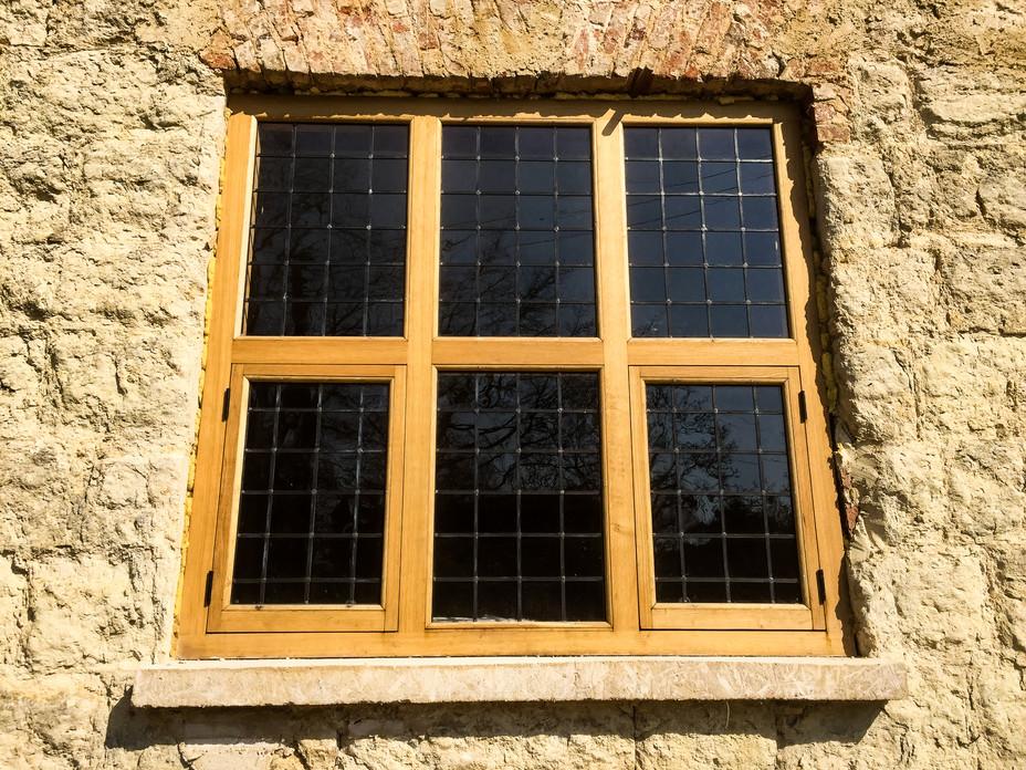 leaded european oak window 2.jpg