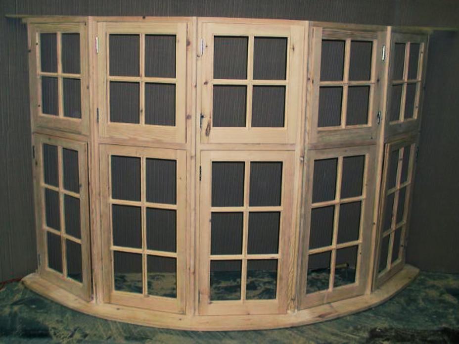 Softwood town house bay window.jpg
