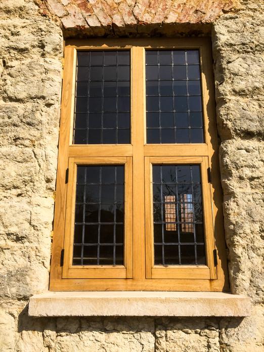 leaded European oak window 1.jpg