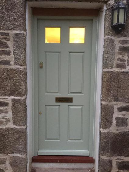 front door pic 1.jpg