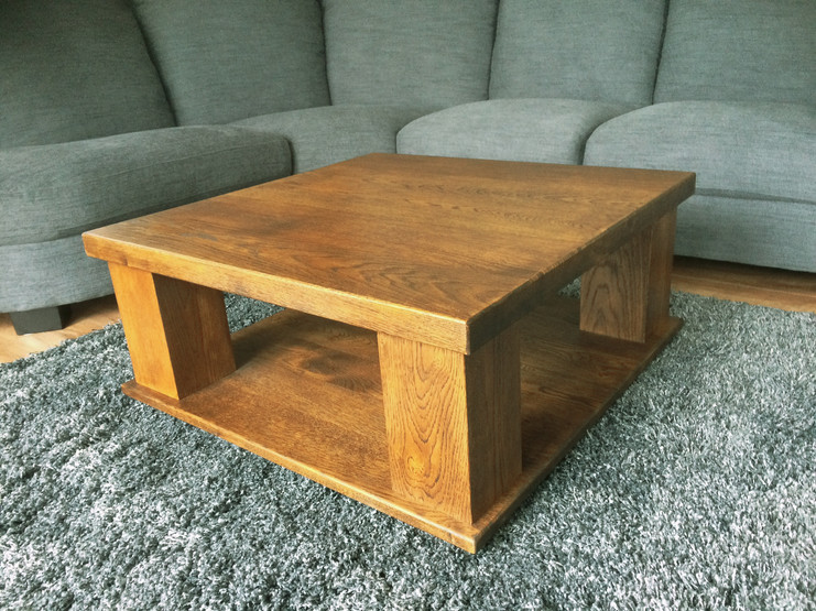 solid oak coffee table.jpg