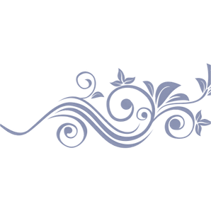 imgbin_arabesque-png_edited.png