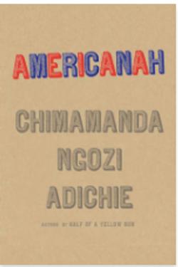 Americanh