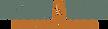 barnes-noble-logo-1_edited.png