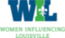 2018 WIL Logo_2Color Vertical.jpg