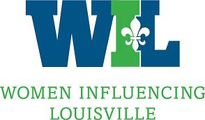 2018 WIL Logo_2Color Vertical.jpg